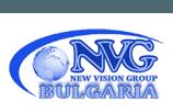 NVG Bulgaria
