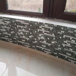 stena s mozaika JB 232